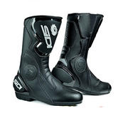 Sidi Black Rain Evo Motorcycle Boots