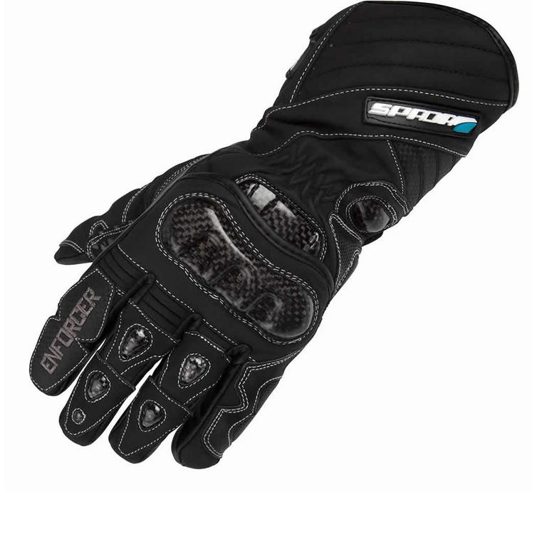 Spada Enforcer Motorcycle Gloves
