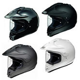 Shoei Hornet DS Enduro Helmet