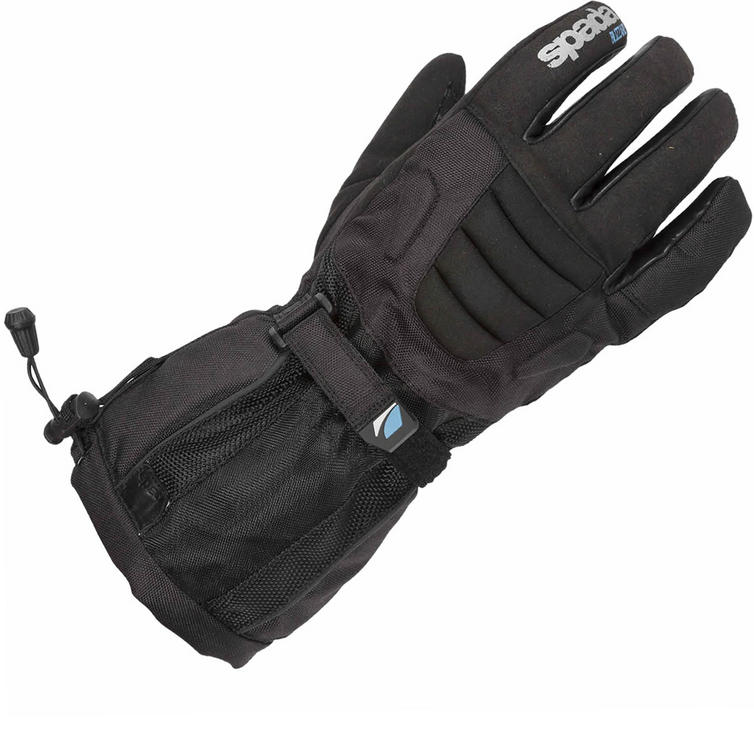 Spada Blizzard 2 Winter Motorcycle Gloves