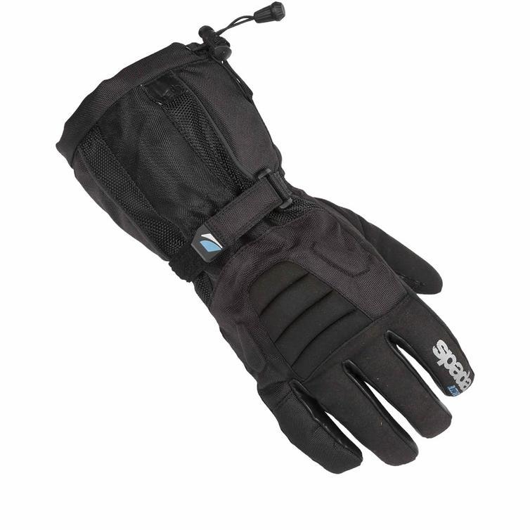 Spada Blizzard 2 Winter Motorcycle Gloves