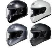 Shoei XR-1100 Motorcycle Helmet