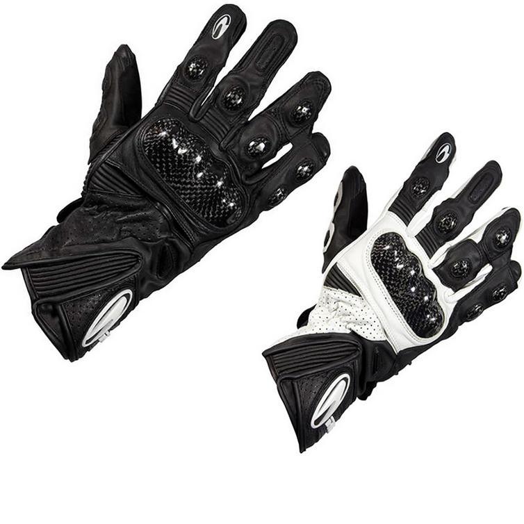 Richa WSB Motorcycle Gloves