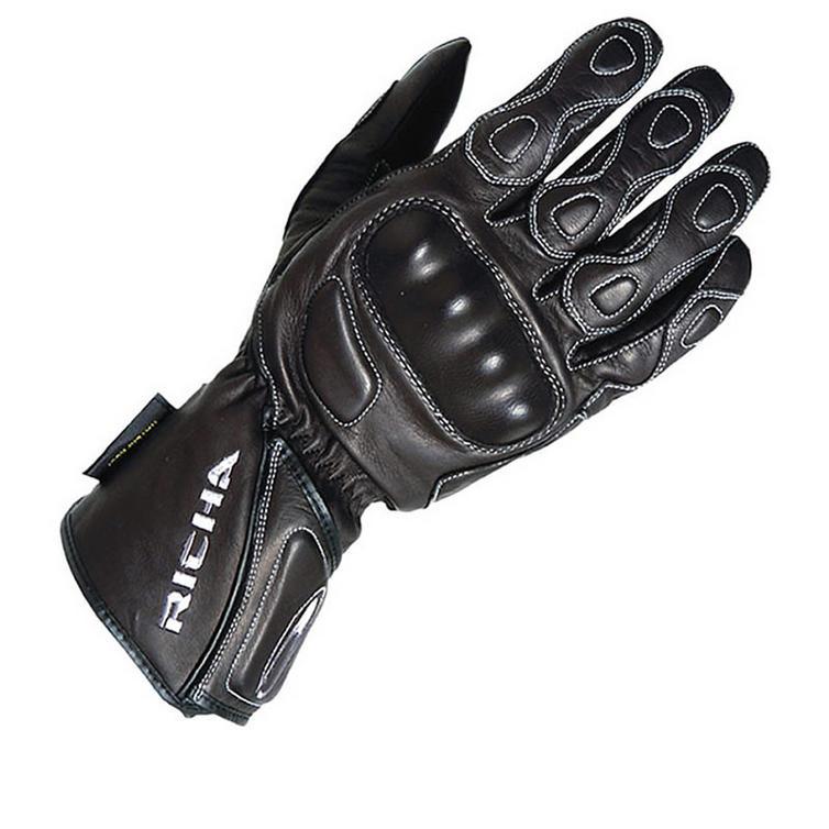 Richa WP Racing Men's Motorcycle Gloves