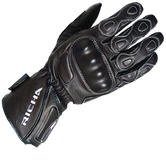Richa WP Racing Ladies Motorcycle Gloves