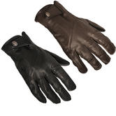 Richa Scoot Motorcycle Gloves