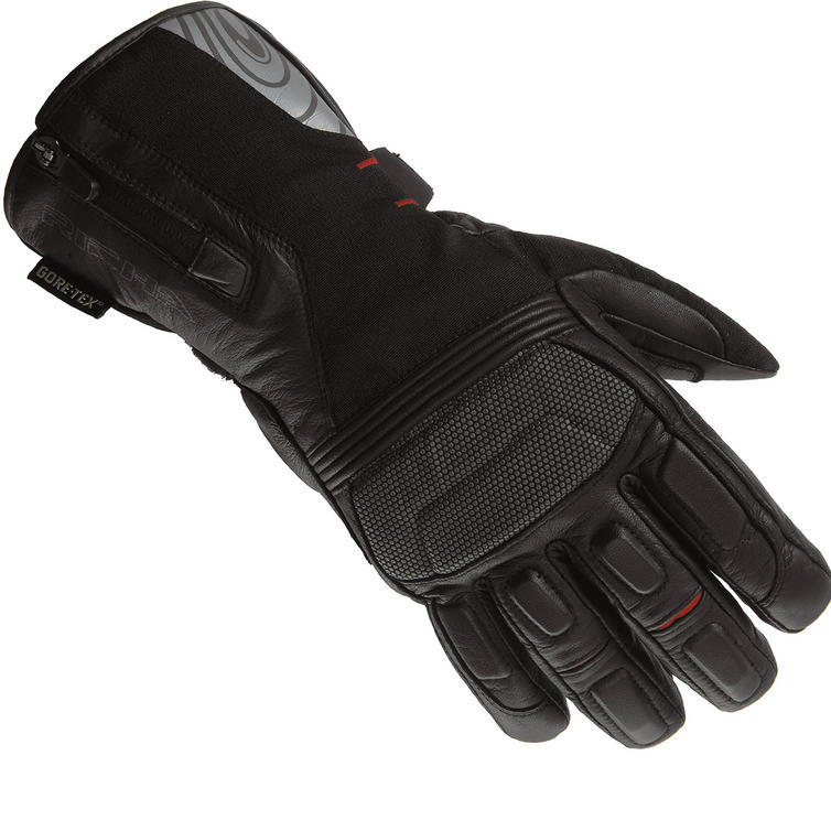 Richa Level Gore-Tex Motorcycle Gloves