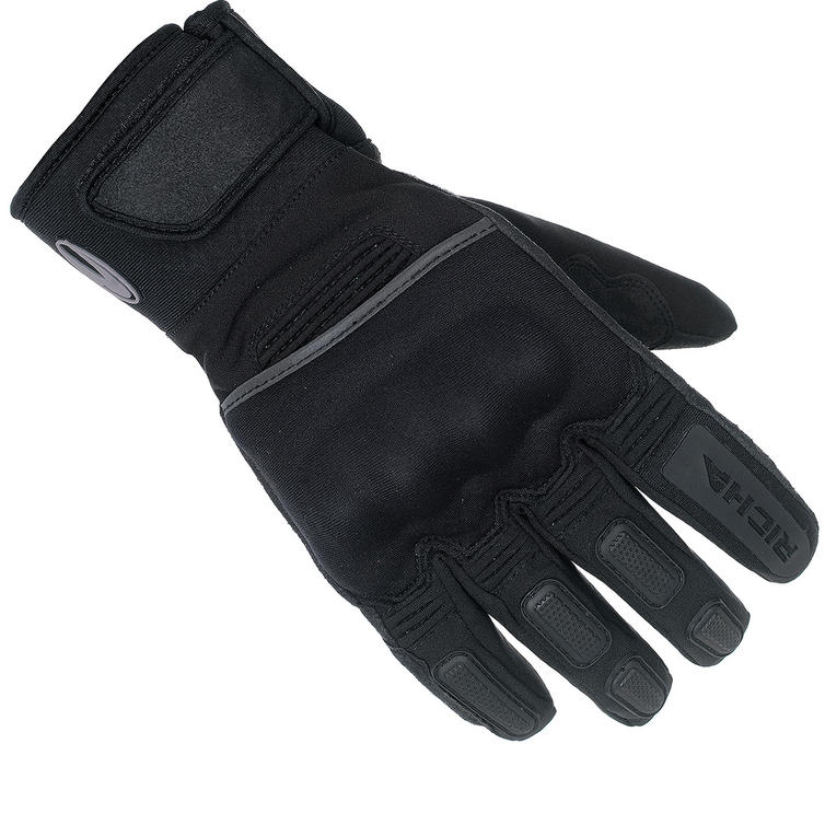 Richa Sub Zero Motorcycle Gloves