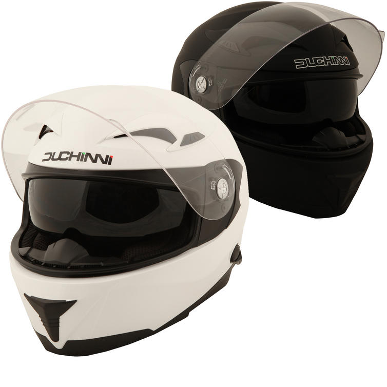 Duchinni D405 Motorcycle Helmet