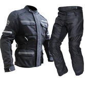 Buffalo Scope Jacket and Rampage Trousers Kit