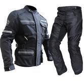 Buffalo Scope Jacket and Rampage Trousers Kit
