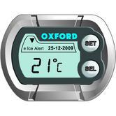 Oxford Digital Micro Clock