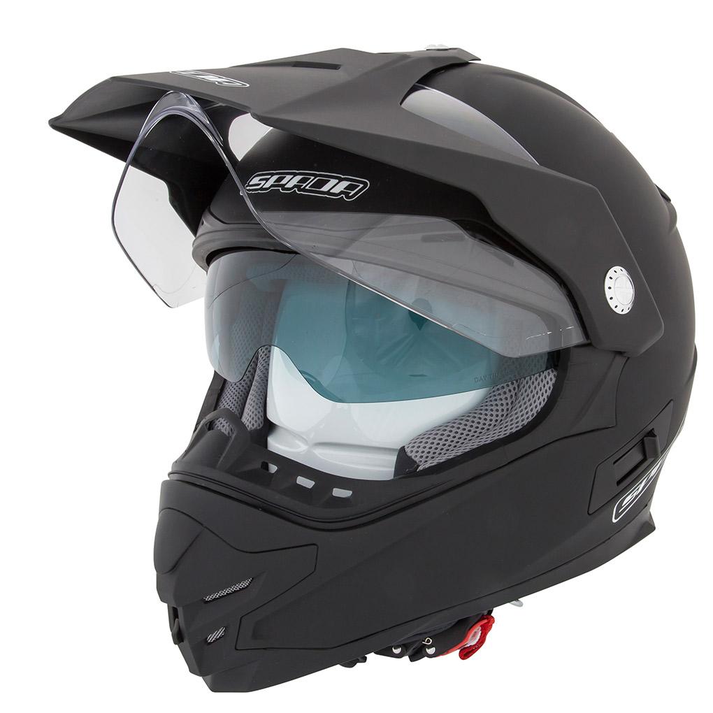 Motorcycle Visors Uk