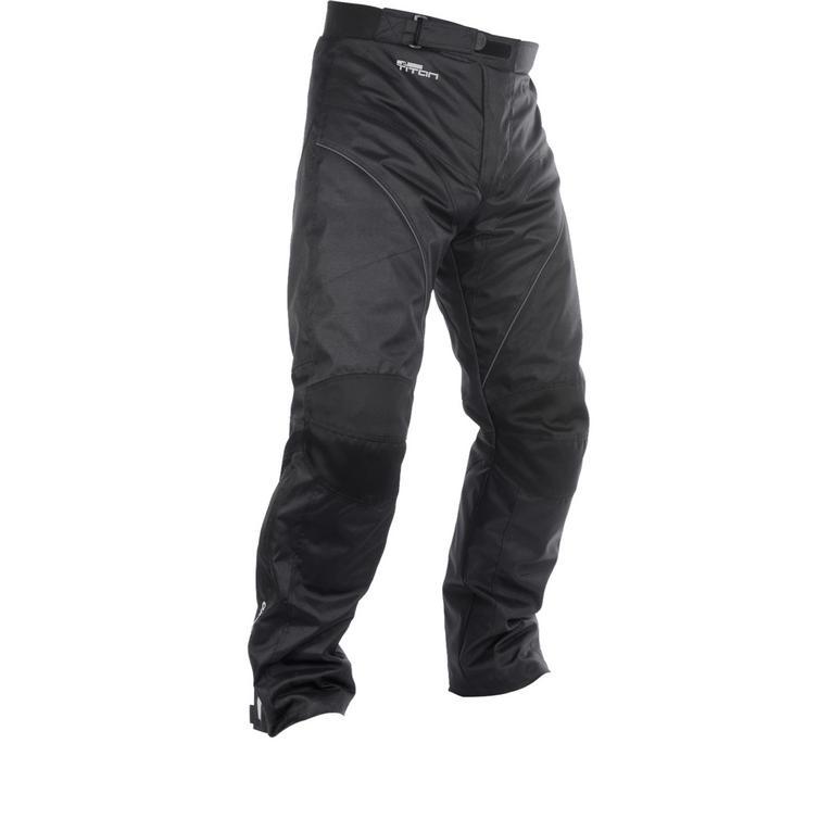 Oxford Titan 2.0 Textile Motorcycle Trousers