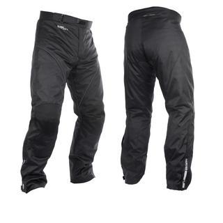 Oxford Titan 2.0 Short Leg Motorcycle Trousers