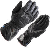 Oxford Voyager Motorcycle Gloves