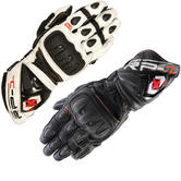 Oxford RP-1 Leather Motorcycle Gloves