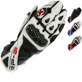 Oxford RP-2 Motorcycle Gloves