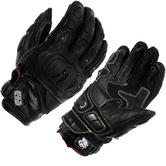 Oxford RP-3 Aqua Waterproof Motorcycle Gloves