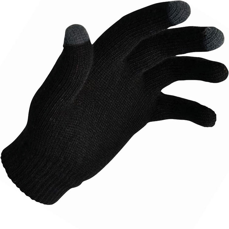 Oxford Essential Thermolite Inner Gloves