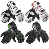 Rev'It Jerez Pro Motorcycle Gloves