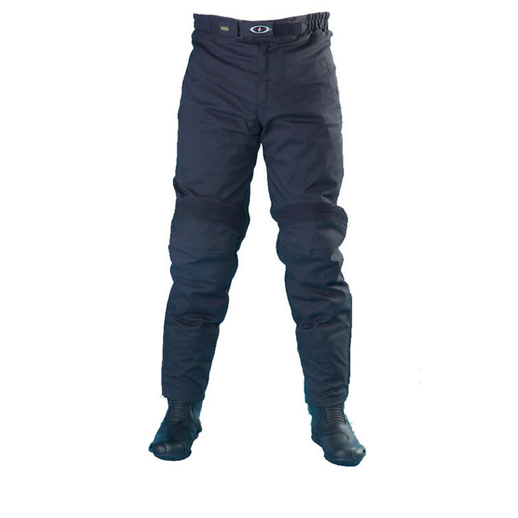 Rayven Cobra Motorcycle Trousers