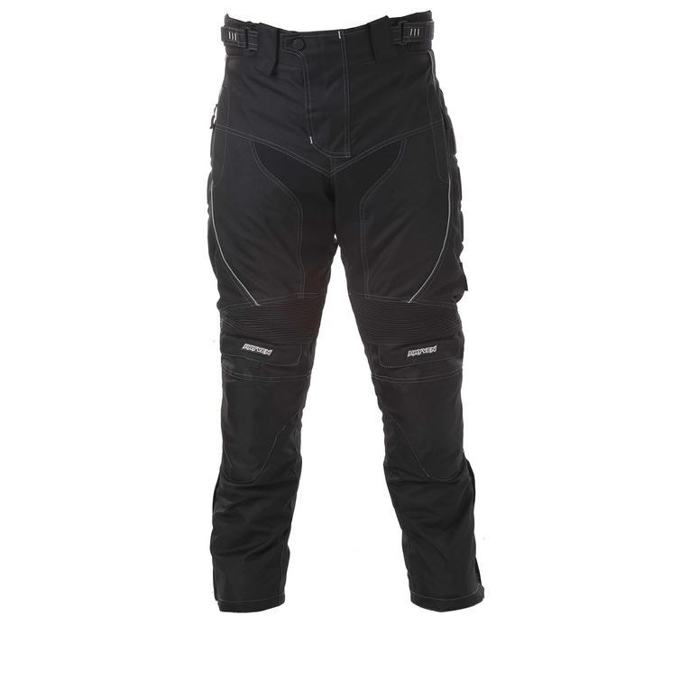 Rayven Laguna Textile Motorcycle Trousers