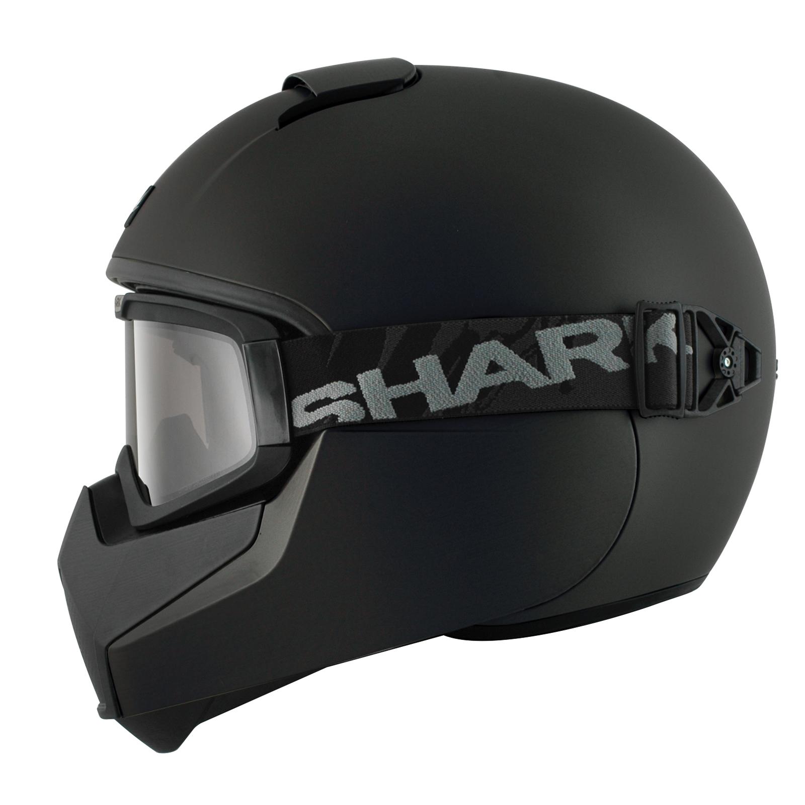 Motorcycle Helmets Ebay Uk