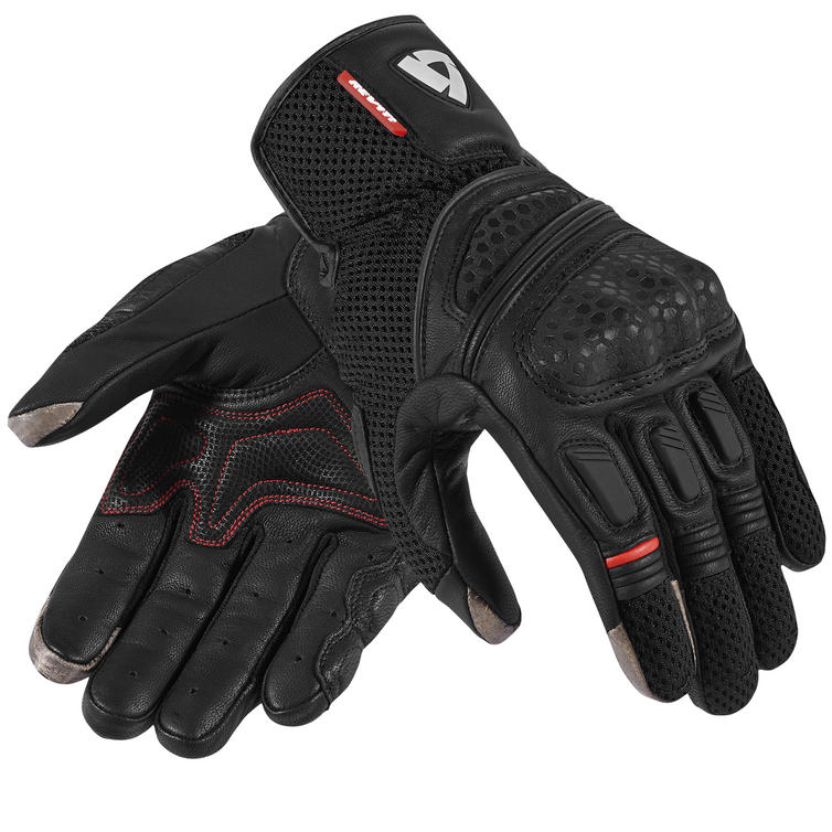 Rev'It Dirt 2 Motorcycle Gloves