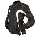 Armr Moto Atsu Ladies Motorcycle Jacket