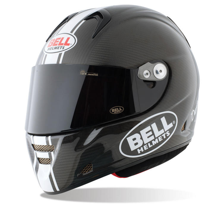 bell m5x daytona carbon motorcycle helmet full face. Black Bedroom Furniture Sets. Home Design Ideas