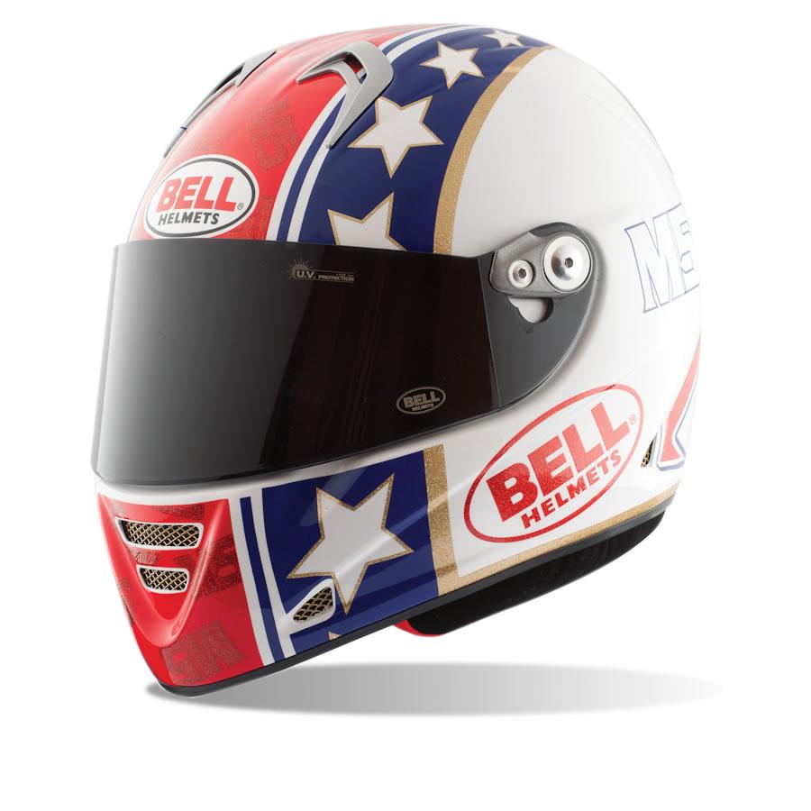 bell m5x star motorcycle helmet full face helmets. Black Bedroom Furniture Sets. Home Design Ideas