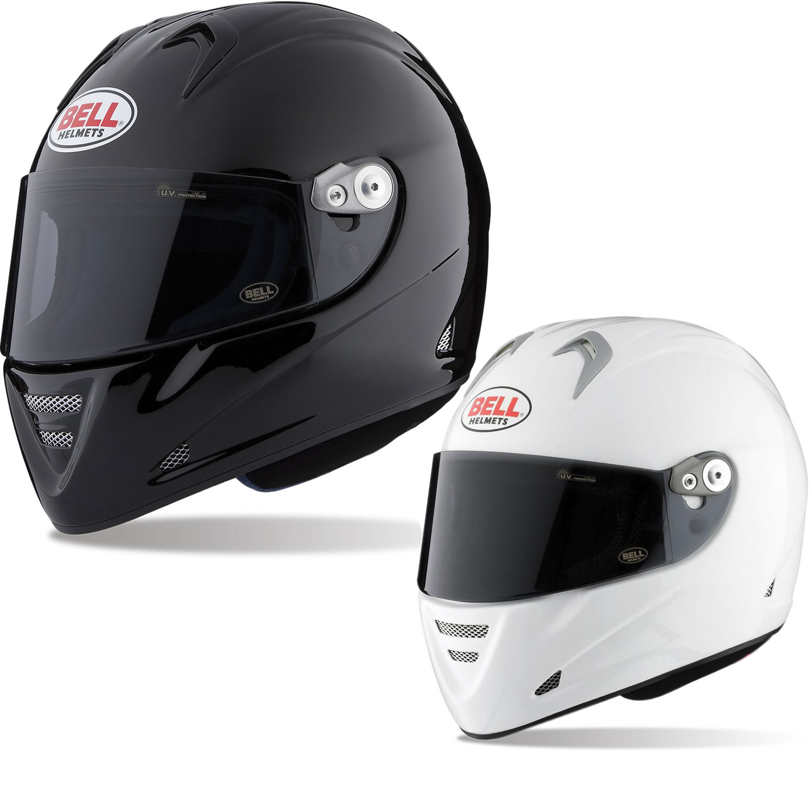 bell m5x solid motorcycle helmet full face helmets. Black Bedroom Furniture Sets. Home Design Ideas