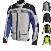 Richa Phantom Motorcycle Jacket