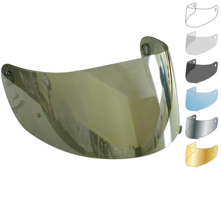 Shoei CX-1 Motorcycle Helmet Visor