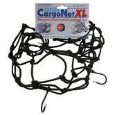 Oxford Cargo Net XL Black