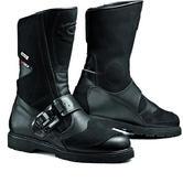 Sidi Canyon Gore-Tex Motorcycle Boots