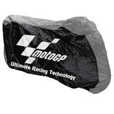 Moto GP Motorcycle Rain Cover