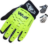 Wulf Wiggstyle Motocross Gloves