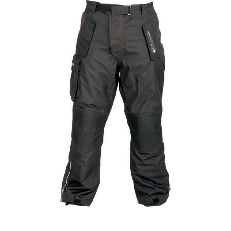 Buffalo Imola Youth Motorcycle Trousers