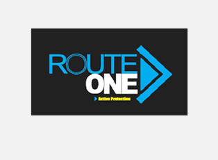 ROUTE ONE | KEVLAR | JEANS | MOTORBIKE | MOTORCYCLE | DESIGNER | FASION | CASUAL WEAR | MENS | WOMENS
