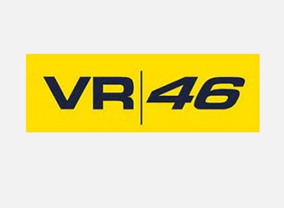 VR46 - CASUAL CLOTHING MERCHANDISE | OFFICAL MOTO GP APPAREL -
