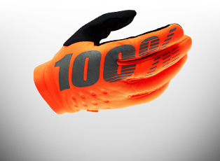 Gloves - 100Percent MX Gloves | 100Percent Enduro Gloves | 100Percent Dirtbike Gloves