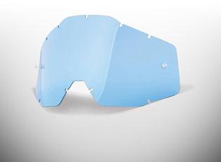 Goggle Accessories