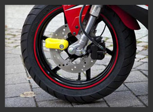 Motorcycle Accessories | Motocross Accessories - Bike Ramps | Stands | Battery Chargers | Rain Covers | Locks | Security | Mats -