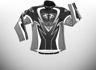 Trials Clothing