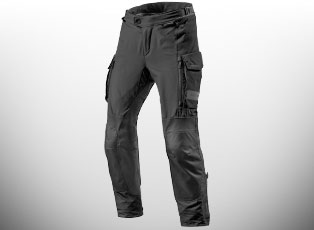 Motorcycle trousers - Motorbike trousers | Waterproof Motorcycle Trousers | Thermal | leather trousers -