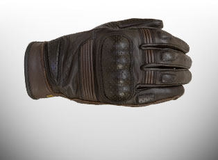Cruiser Gloves