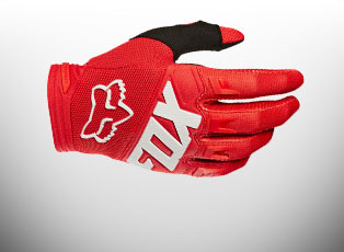 Motocross Gloves - Off Road Gloves | MX gloves | Moto-X Gloves | Racing Gloves | Neoflex Gloves | MX -