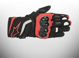 Race & Sport Gloves